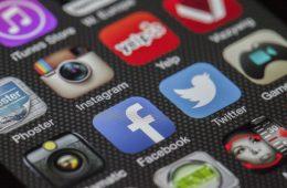 Curso gratis de Facebook en Colombia