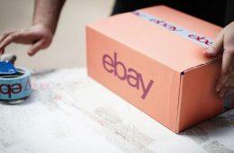 Managed Delivery de eBay: así funcionará su servicio de fulfillment para competir con Amazon