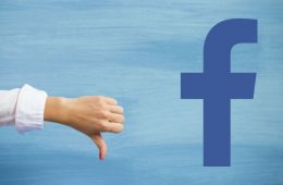 Cómo eliminar Facebook definitivamente (en menos de 4 pasos)