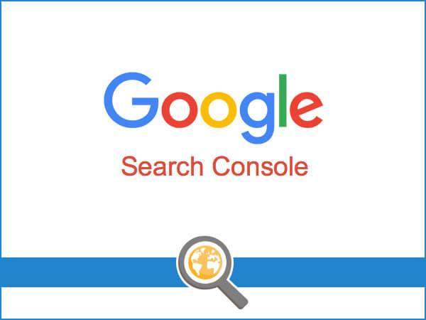 Google Search Console vs Google Analytics: ¡Por qué no encajan los datos!