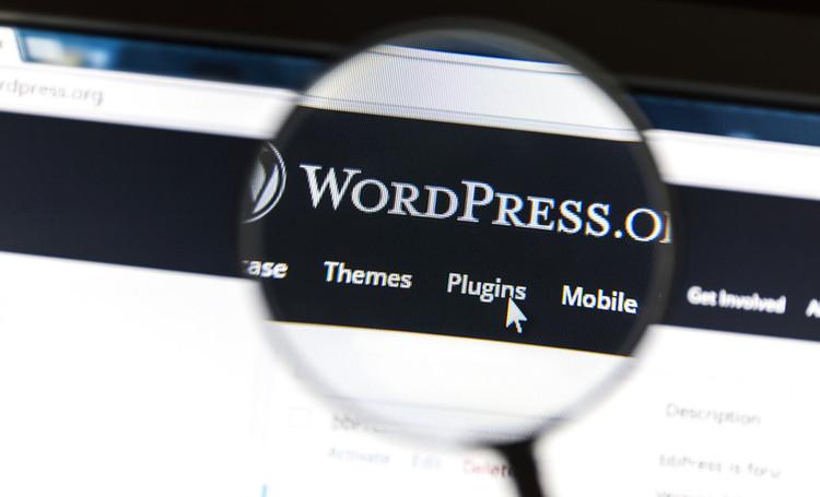 Wordpress.com Vs Wordpress.org: ¿En qué se diferencian?