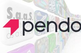 Así es Pendo, el nuevo unicornio global del marketing digital