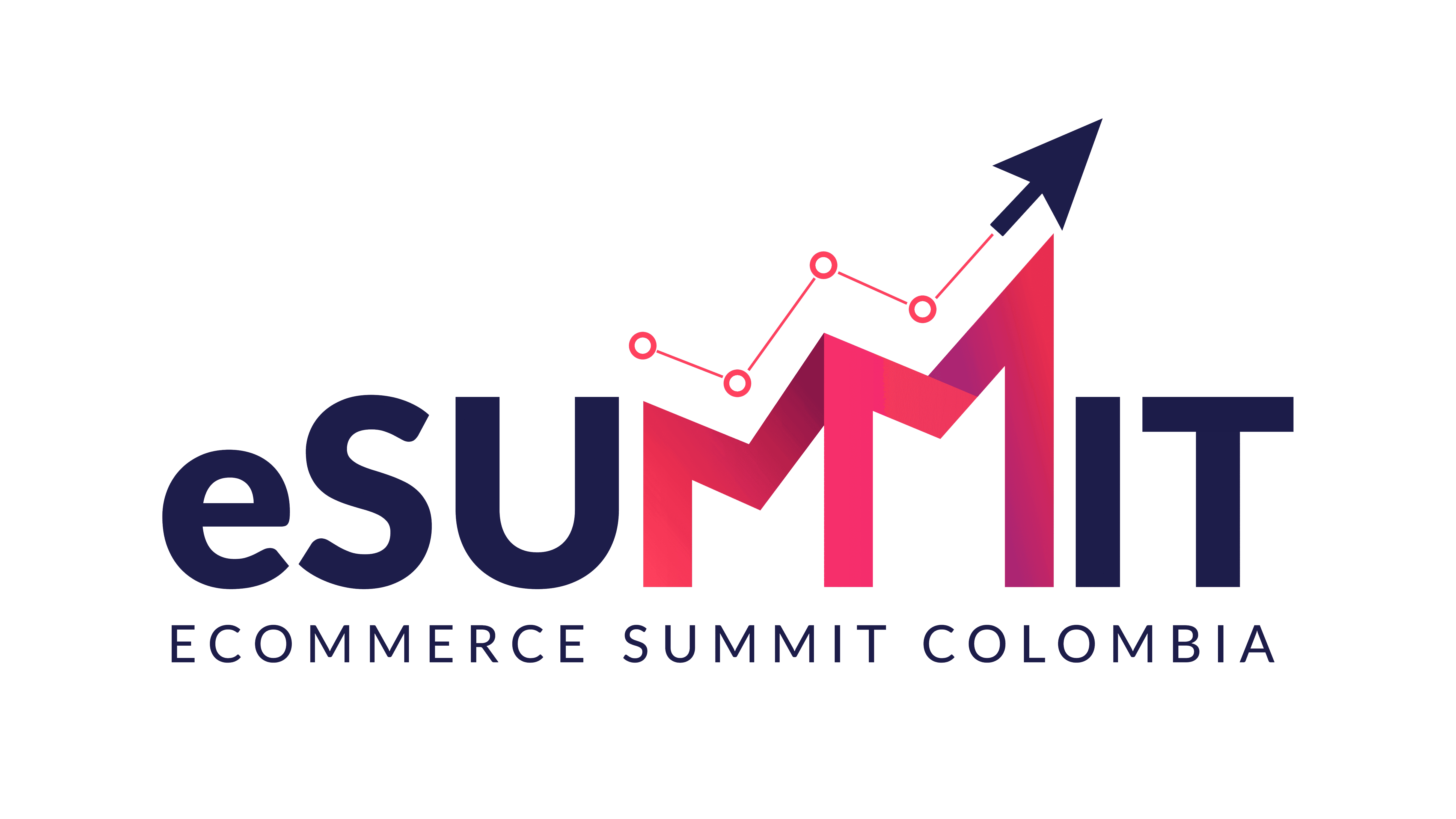 eCommerce Summit Colombia