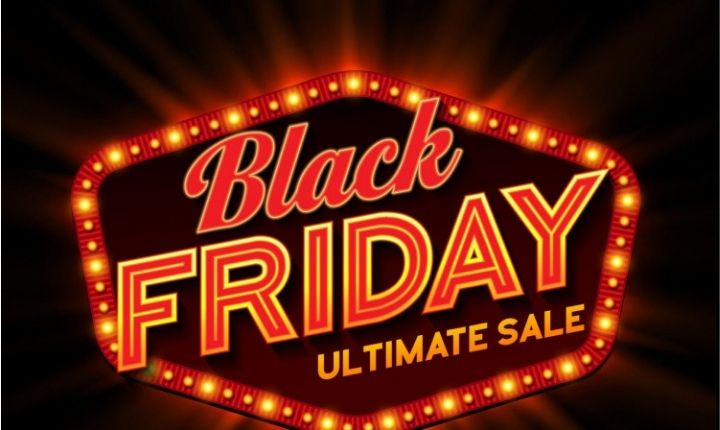 3 consejos imprescindibles para preparar tu eCommerce para el Black Friday online