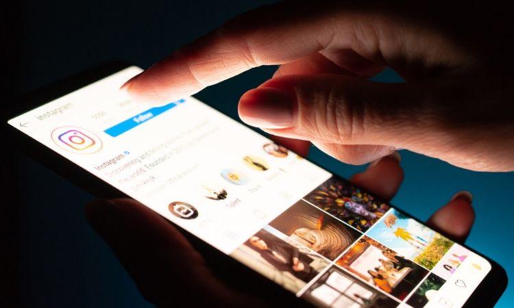 Deshazte de contactos poco frecuentes en Instagram: la red quiere ayudarte a hacer unfollow