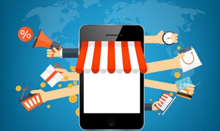Cómo integrar un catálogo de productos en Facebook (y en Instagram)