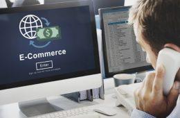 Marketing para eCommerce
