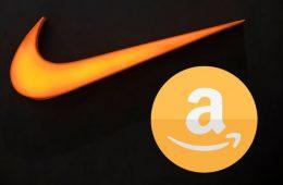 Nike abandona Amazon... y el gigante recurre a vendedores externos para mantener la marca en su marketplace