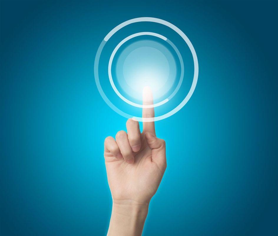 Transformación Digital e Inteligencia Artificial