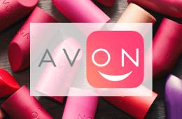 Avon On