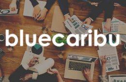 empresa colombiana ganadora