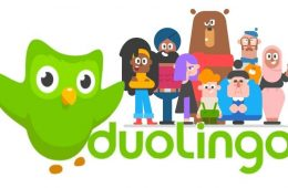 Duolingo, la app que revolucionó el aprendizaje de idiomas, nuevo unicornio valorado en más de US$1.500M
