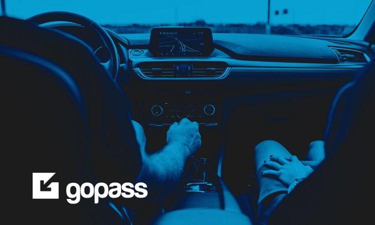 GoPass