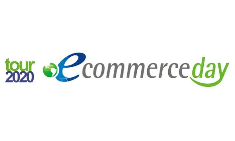Tour EcommerceDay 2020
