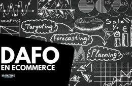 Cómo crear un análisis DAFO para eCommerce [2020]