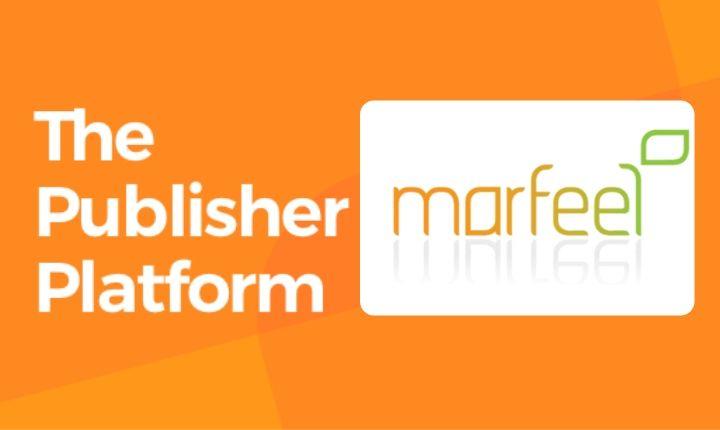 Marfeel llega a Colombia con sus servicios PWA y publicidad móvil