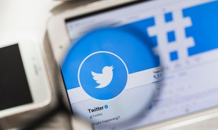 Así es el nuevo (y muy atractivo) formato publicitario de Twitter: promoted trends spotlight