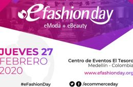eFashion Day