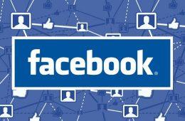 Historia de Facebook: nacimiento y evolución de la red social de los (más de) 2.000 millones de usuarios
