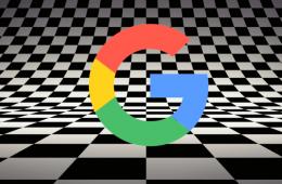 Llegan las imágenes de producto en 3D y AR en Google: una nueva oportunidad para vender (más)