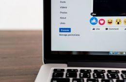 Zuckerberg potencia Facebook Live con nuevas funciones durante la crisis del coronavirus