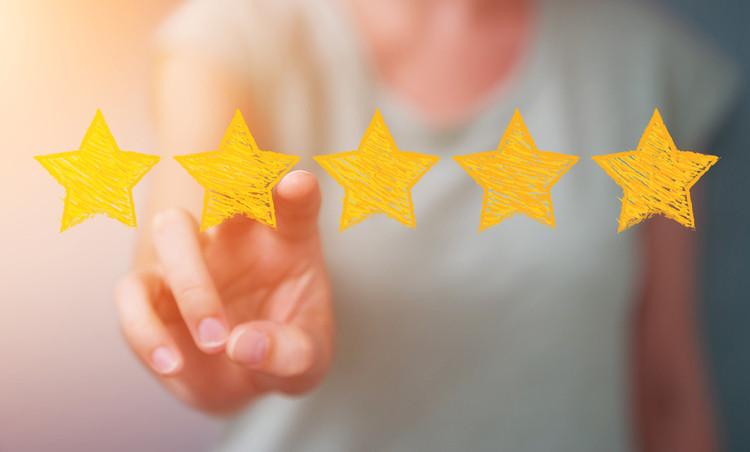 +15 herramientas de opiniones online para tu eCommerce: da voz a tus clientes
