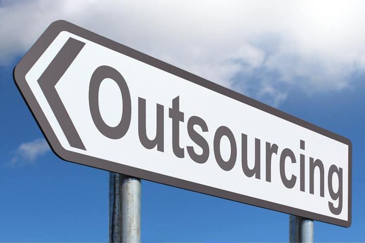 Comercio 4.0 Outsourcing
