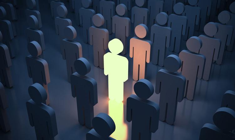 Cómo reinventar la atención al cliente en el pequeño comercio