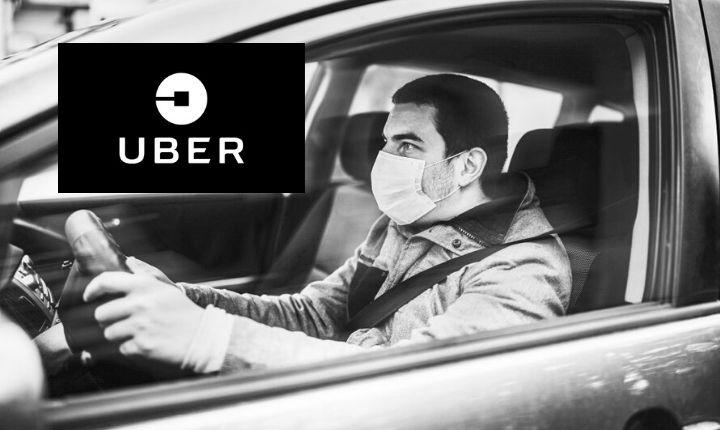 uber essential