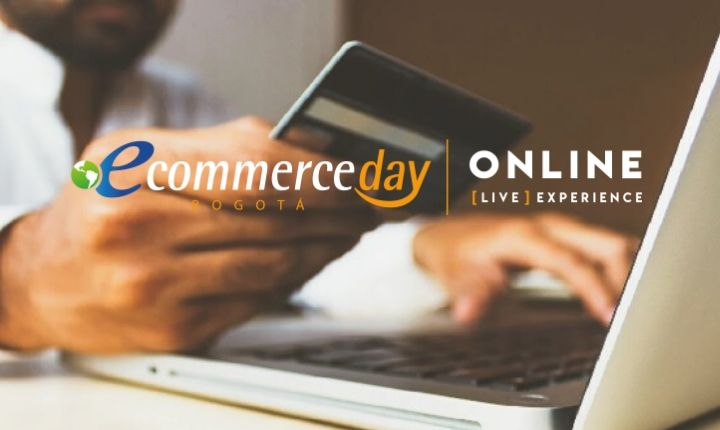 eCommerce Day Colombia 2020