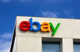 Historia de eBay: nacimiento y evolución de uno de los mayores marketplaces del mundo