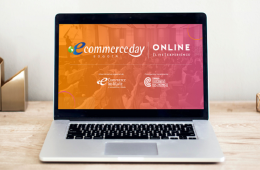eCommerce day online