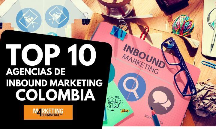agencias Inbound Marketing