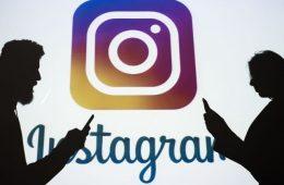 Cómo mejorar el engagement en las encuestas de Instagram Stories