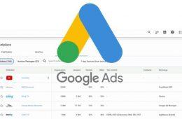 """Una sección de TV y """"listas para comprar"""": las nuevas campañas de vídeo en Google Ads para las plataformas de streaming"""