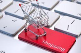 Los hábitos de consumo tras el Covid-19 no serán los mismos: en Colombia el eCommerce crece 20% cada dos semanas