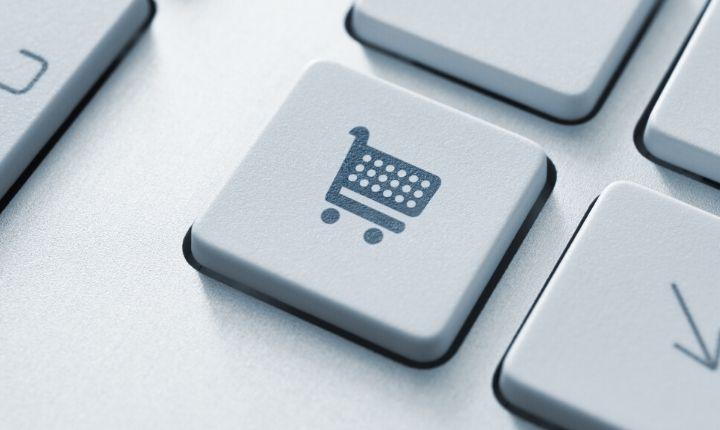 Líderes del retail digital en Colombia