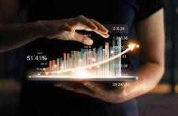 Escalabilidad de negocios digitales
