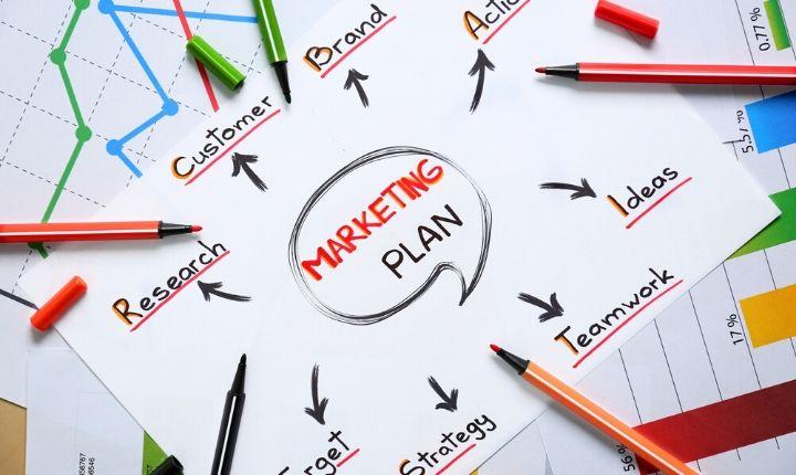 Para qué sirven las estrategias de marketing