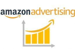 Qué es el ACOS en Amazon y por qué es tan importante para los vendedores: resultados por categorías