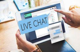 Por qué tu livechat necesita un soporte visual para dar un buen customer service