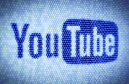 YouTube lanza Smart Reply: inteligencia artificial aplicada a ahorrar tiempo a los creadores
