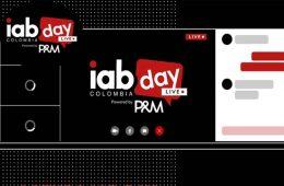 IABDay 2020