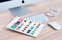 Curación de contenidos: las 33 mejores herramientas para tu estrategia de content curation