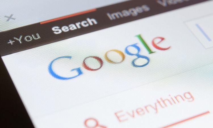 Google cumple 23 años: 23 curiosidades sobre su historia que (seguramente) no conoces
