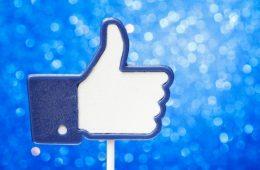 Cuáles son las campañas con mejores resultados en Facebook (y cuáles las más comunes)