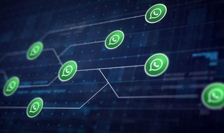 claves de Whatsapp business