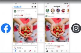 Así es la nueva Facebook Business Suite: la integración de Facebook, Instagram y Messenger, al alcance de tu mano