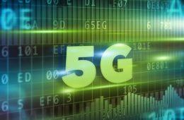 internet 5G para hogares