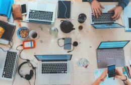 agencias de marketing digital en Colombia